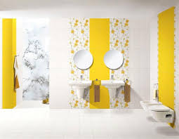 bathroom catalog tile bathroom tile