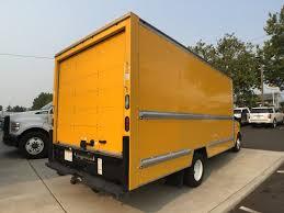 2014 Used GMC Savana Commercial Cutaway 3500 Van 177