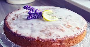 zitronen lavendel kuchen sturm der liebe kuchen und torten