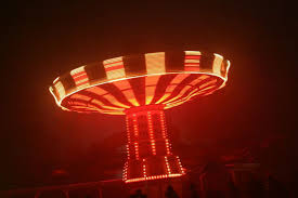 Halloween Haunt Worlds Of Fun 2014 Dates by Halloween 2017 At Kings Dominion
