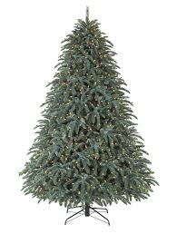 Balsam Hill Christmas Trees Complaints by Bh Noble Fir Artificial Christmas Tree Balsam Hill Australia