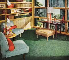 100 Home Interiors Magazine The Worlds Best Photos Of Homeinteriors And Magazine