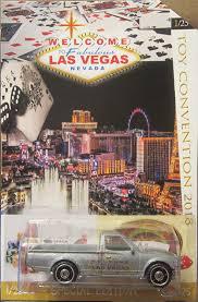 100 Custom Truck Las Vegas Amazoncom Hot Wheels DATSUN 620 2018 Convention