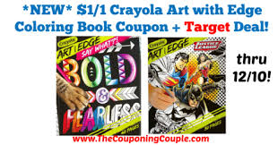 Coloring Book For Adults At Target Chic Idea Books 8 Amazing Design