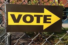 comment connaitre bureau de vote où quand comment voter