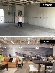 100 Warehouse Homes The Before And After The Blog By Jasmine Roth