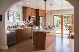 100 Interior Design For Residential House Go2 Studio