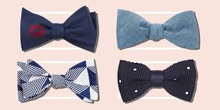 10 best bow ties for men in 2017 mens bowties in every style