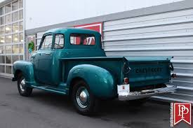 100 1951 Chevy Truck For Sale Chevrolet 3100 5Window Pickup XXXXXXXX20KPJ6352 For Sale In