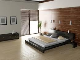 bed rooms interior interior design 88