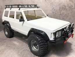 Roof Rack & Frame | EXPEDITION Roof Rack For Jeep XJ MEX ... Vantech H2 Ford Econoline Alinum Roof Rack System Discount Ramps Fj Cruiser Baja 072014 Smittybilt Defender For 8401 Jeep Cherokee Xj With Rain Warrior Products Bodyarmor4x4com Off Road Vehicle Accsories Bumpers Truck White Birthday Cake Ideas Q Smart Vehicle Sportrack Cargo Basket Yakima Towers Racks Enchanting Design My 4x4 Need A Roof Rack So I Built One Album On Imgur Capvating Rier Go Car For Kayaks Ram 1500 Quad Cab Thule Aeroblade Crossbars