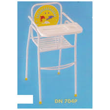 3V Tall Baby Dining High Chair (Whi (end 4/28/2021 12:00 AM) Zu Luna Convertible Highchair White Big W Babybjorn High Chair Whitegrey New Free Shipping Trade Me Cybex Lemo Baby Seat Tray Storm Grey Comfort Inlay Leander High Chair Chairs Fniture Live Safety 1st Timba 2019 Buy At Kidsroom Living Salt N Pepper Elegance Solid Pad Carousel Designs Amazoncom 4moms Green Adapt 4 Leg Antilop With Tray Ikea Ingolf Junior Bop Contemporary And Mamas Papas