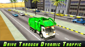 Urban Garbage Truck Simulator (By Free Games Arcade) Android ... Lego City Garbage Truck 60118 Toysworld Real Driving Simulator Game 11 Apk Download First Vehicles Police More L For Kids Matchbox Stinky The Interactive Boys Toys Garbage Truck Simulator App Ranking And Store Data Annie Abc Alphabet Fun For Preschool Toddler Dont Fall In Trash Like Walk Plank Pack Reistically Clean Up Streets 4x4 Driver Android Free Download Sim Apps On Google Play