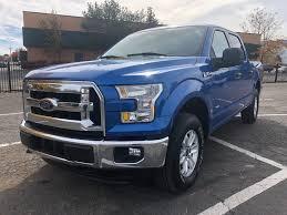 100 Trucks For Sale Reno Nv Used 2015 D F150 NV VIN1FTEW1EP9FKF06150