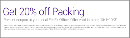 Get $5 Off A $15 FedEx Ground Shipment Fedex Intertional Shipping Discount Coupon Pick Up And Drop Off Packages Fedex Blue Nile Uk Code Online Coupons Shipstation Woocommerce Docs Nutrisystem Cost Of Foods Per Weeks Months How To Apply Coupon Code For Discount Payment Shoptomydoor 25 Off Forever 21 Codes Top October 2019 Deals Shipping Live Rate Adjustment Based On At Walmart With Promo Bookings Plugin Rented Items Via In Store Freebies Brighton Gumtree Wwwfedexcomwelisten Join Feedback Survey To Win