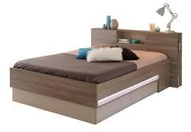 Wayfair Headboards California King by Parisot Satty Full Double Storage Platform Bed Wayfair