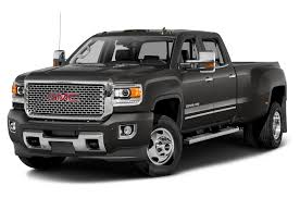 New And Used GMC Sierra 3500 In Houston, TX | Auto.com Used 2015 Toyota Tundra Sr5 Truck 71665 19 77065 Automatic Carfax 1 Drivers Beware These Are Houstons 10 Most Stolen Vehicles Abc13com Awesome Cadillac Suv Houston Tx Highluxcarssite Tuscany Fseries Ftx Black Ops Custom Lifted Trucks Near Elegant 20 Photo New Cars And Wallpaper Electric Dump Together With Craigslist For Sale Chevy Inspirational Freightliner In Tx On Dodge Commercial Diesel Of Used Toyota Tundra Houston Shop For A In Mack Rd688s Buyllsearch