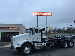 2018 Kenworth T800, Tulsa OK - 5003694929 - CommercialTruckTrader.com 2019 Kenworth T880 Cedar Rapids Ia 5001774218 Mhc Truck Source Atlanta Trucksource_atl Twitter 2018 Hino 195 Denver Co 5002018976 Cmialucktradercom 2007 Peterbilt 379 For Sale By Kenworthtulsa Heavy Duty Grand Opening Of Oklahoma City Draws 500 2013 K270 0376249 Available At Charlotte Used 2015 Freightliner Ca12564slp Sales I0391776 T270 Tulsa Ok 5003534652 155 5002018970 587 Low Mileage Matching Units Centers For Sale Intertional 9400 From Pro 8664818543