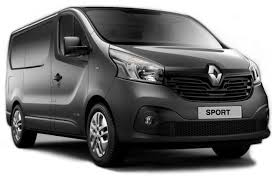 Screen Shot 2016 02 11 At 180325 Renault Trafic Sport