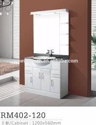 Allen And Roth Bathroom Vanities by Allen Roth Bathroom Vanity Allen Roth Bathroom Vanity Suppliers