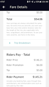 How Much Commission Are Uber And Lyft Taking From Drivers? - Quora Truck Driver Benefits And Salaries Rising Cargotrans Wages Are Going Nuts In One Onic American Industry Business Cdllife Cdla Flatbed Northeast Regional Get Calamo Pay Truck Drivers Salary Tachrisaganmieccom Team Driving Jobs Up To 300 Signon Bonus Advantages Of Becoming A Early Forecast 2018 Us Salary Budget Increase Pegged At 32 Overview Of The Trucking Industry Income Tax Sweden Oc Dataisbeautiful How Much Money Do Drivers Make Youtube Virginia Cdl Local Va