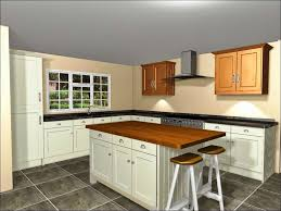 Kitchen Island Ideas For Small Kitchens by Kitchen Room 2017 Elegant Plaid Stainless Steel Backsplash With