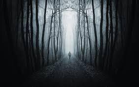 100 Sleepy Hollow House Escape Woods The Cabin Fun Massacre