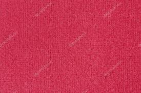Light Red Paper Texture Background Photo By Yamabikay