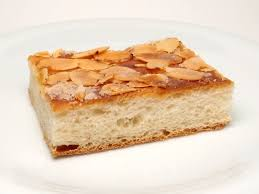 Collection of Traditional German Cake Kuchen Recipes