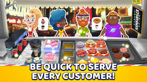 American Burger Truck - Fast Food Cooking Game 1.0 APK Download ... Food Truck Chef Game Cheats Cheat Free Gems And This Video Themed Lets You Play Games While Guys Grocery Gameswning Plans Shoreline Shop Snowie Kc Kansas City Trucks Roaming Hunger Review Time Champion By Daily Magic Beasts Of War Fizzys Lunch Lab Heather Mendona Cooking Craze Check Out Our New Food Truck Event Facebook Order Up Wars 1mobilecom Enjoying The Festival Editorial Image District Nickelodeon To Play Online 2017 Nickjr