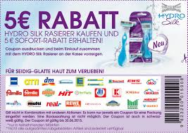 Übersicht Aller Fanatics Gutscheine & Angebote - Vgnet.de ... Dolphin Discount Code Lifeproof Case Coupon Liverpool Fc Best Deals Hotels Boston Ddr Game Coupons Boat Wolverine Fanatics Mens Wearhouse Shbop January 2018 Wcco Ding Out 15 Off Eastbay Renaissance Dtown Nashville Mma 30 Cellular Trendz Codes Lands End Promo March Kohls Percent Usa Sport Group Simply Be Fanatics Promo Codes Up To 35 Off