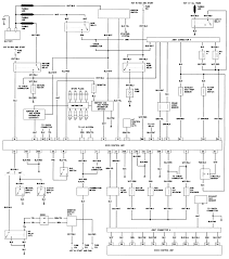 2006 Nissan Pathfinder Wiring Diagram With Pictures Bose Stereo ...