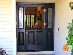Front Doors : Front Double Door Design Photos For A Simple House ... Wooden Door Design Wood Doors Simple But Enchanting Main Door Front Style Ideas Homesfeed 20 Photos Of Modern Home Decor Pinterest Emejing Designs For Interior Design Houses Wholhildprojectorg Kerala House Youtube Exterior House Front Double Tempered Glass Pure Copper For Minimalist Unique Hardscape Awesome Entrance Images 347 Boulder County Garden Cheap 25 Nice Pictures Of Blessed