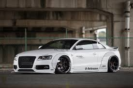 Check Out This Widebody Audi A5 Coupe With Liberty Walk Body Kit Amazoncom Performance Accsories 113 Body Lift Kit For Chevy 164 Afx Slot Car Kitporsche 917 By Fch Full Circle Hobbies Nissan 240sx S13 Silvia Coupe 891994 Bsport Style 4 Piece Rc Scale Trucks Kits Rtr Hobbytown Need Downforce Get Aero 12 That Killed It At Sema Range Rover Als Luxuspickup Rovers Wide Body Kits And Engine Gmc Sierra 1500 Questions How Many 94 Gt Extended Cab Vicrezcom Auto Parts For Cars Suvs More Stillen 5 32015 Scion Frs Front Lip Pennsylvania Lifted All American Jeep In Tamaqua Composite Panels 101