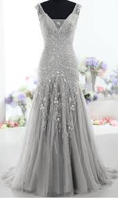 best 25 party dresses cheap ideas only on pinterest prom