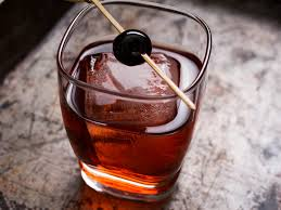 15 Bourbon Drink Recipes To Warm The Soul | Serious Eats Top Drinks To Order At A Bar All The Best In 2017 25 Blue Hawaiian Drink Ideas On Pinterest Food For Baby Your Guide To The Most Popular 50 Best Ldon Cocktail Bars Time Out Worst At A Money Bartending 101 Tips And Techniques Better Hennessy Mix 10 Essential Classic Cocktails You Need Know Signature Drinks In From Martinis Dukes Easy Mixed Rum Every Important San Francisco Cocktail Mapped