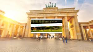 Top Things To Do In Europe Rail Pass In 2019 End Of The Rail Europe Brand Before Christmas Condemned As Edealsetccom Coupon Codes Coupons Promo Discounts Swiss Travel Pass Sleeper Trains In Here Are Best Cnn Jollychic Discount Coupon Bbq Guru Code Vouchers Discount For 2019 Best Travelocity Code Hotel Flight Mega Bus Codes Actual Ifixit Europe Dsw Coupons 2018 April Millennial Railcard Customers Wait Hours To Buy 2630 Train Solved All Those Problems With Sncf Websites And How Map