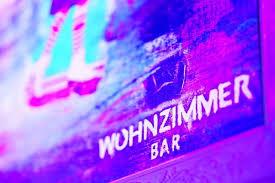 wohnzimmerbar x twostay coworking traunstein join from 6