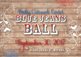Blue Jeans Ball 2017   Bixby Outreach Center Nhproequip Quality Automotive Equipment Excellent Customer 74 Best Oficina Images On Pinterest Bicycling Bike Baskets And Motorcycho January 2014 My Fave Scooter Paint Job A Honda Helix Bixby Moto Fun Time Latest Tulsa News Videos Fox23 J Davis Homes Jdavishomes Twitter Hlights Wheres Hidden History Old Southroads Mall Still Exists If You Know 10 Art Itallations Asian Art Values March 2017 By Value Inc Issuu December 2010 Southern California Regional Rocks Roads