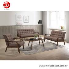 100 Modern Sofa Sets Designs Charming Living Room Wooden Set Comfortable