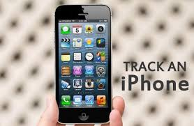 How To Track An iPhone
