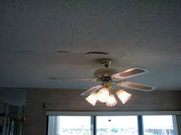 Popcorn Ceiling Patch Amazon by How To Spray Popcorn Ceiling Texture On Drywall Ceiling Repair