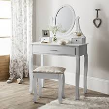 chambre style shabby cuisine style shabby best shabby chic chandelier ideas on