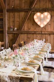83 Best Barn Weddings Decorations Images On Pinterest   Barn ... 30 Inspirational Rustic Barn Wedding Ideas Tulle Chantilly Rustic Barn Wedding Decorations Be Reminded With The Fascating Decoration Attractive Outdoor Venues In Beautiful At Ashton Farm Near Dorchester In Dorset Say I Do To These Fab 51 Decorations Collection Decor Theme Festhalle Marissa And Dans Beautiful Amana New Jersey Chic Indoor Julie Blanner Streamrrcom