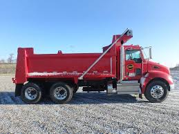 2018 Kenworth T370 Dump Truck For Sale | Morris, IL | N4985 ... Kenworth T800 Wide Grille Greenmachine Dump Truck Chrome Gossers Trucking Excavating Incs Kenworth Dump Truck Flickr T800 2005pr For Sale Vancouver Bc 4 Axle Dogface Heavy Equipment Sales Although I Am Pmarily A Peterbilt Fa 2019 T880 7 205490r _ Sold Youtube 2005 W900 131 2017 T300 Duty 16531 Miles Great Looking New Duvet Covers By Rharrisphotos
