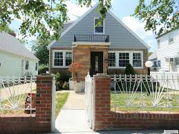 100 Nyc Duplex For Sale NYC Houses Jamaica 6 Bedroom House For
