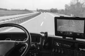 Best Truck GPS Gps Navigation For Professional Truck Drivers Garmin Dezl 570lmt 5 Piccolo Software Dezl 770lmthd 7 Navigator Automotive Shop Advanced For Trucks 134300 Bh Rv 770 Lmts Best Outside Our Bubble Navigacija Ttom Go 6000 Lmt Europe 6 Col Aliolt Semi Gps Accsories And Dezlcam Lmthd Navigation System 145700 Dzl 780lmts Trucking With Bluetooth Lifetime Map Garmin Dezl 760lmt Lifetime Map And Traffic Truck Camper My Image Kusaboshicom A Truck Lmt 00145711