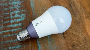 tp link smart wi fi led bulb review trusted reviews