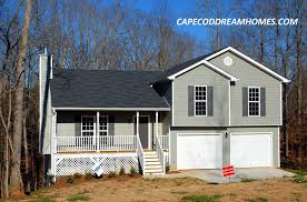 100 Best Dream Houses Cape Cod Real Estate Cape Cod Homes