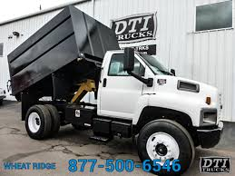 Heavy Duty Truck Dealership In Colorado James Wood Commercial Center New Used Inventory Trucks For Sale In Tx Ford Pickups Chassis And Medium Isuzu Hino Fuso South Florida Tri County 23110xbutton_new_2pagespeedicf_b4kaevljpg 2019 Volvo Vnl64t740 Sleeper Semi Truck Spokane Valley Palm Centers 2016 Top Ilease Dealer Truckerplanet 2018 Vehicles Overview Chevrolet Sales Navigant Research Global Boom Pricted Medium Heavy What Does Teslas Automated Mean For Truckers Wired